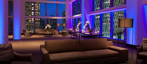 apartment 3d floor plans luxury york city hotel in manhattan nyc conrad york