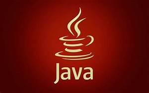 Java, Logo, Wallpaper, -, Java, Logo, -, 1600x1000, Wallpaper