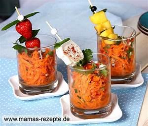 Bilder Im Glas : m hrensalat im glas mamas rezepte mit bild und kalorienangaben ~ Orissabook.com Haus und Dekorationen