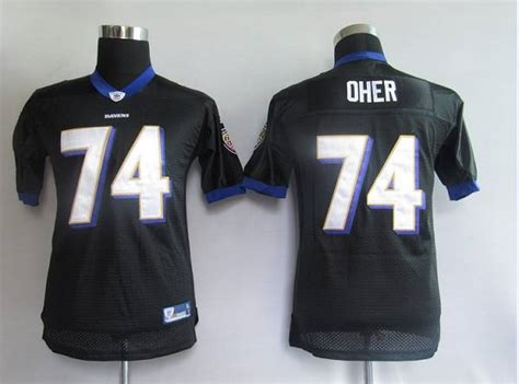 China Ravens Nfl Jerseys For Cheap