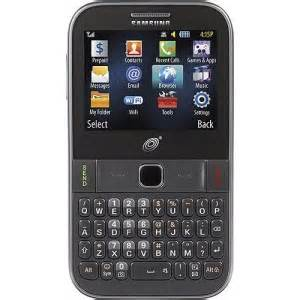 best non smartphone no contract feature phones non smartphones shoppers guide
