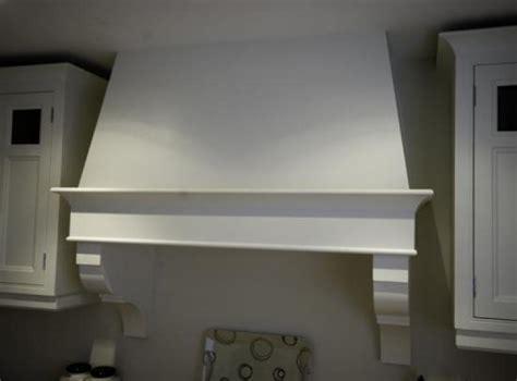 bespoke kitchen canopies timbertone design