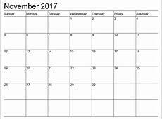 December 2017 Calendar calendar yearly printable
