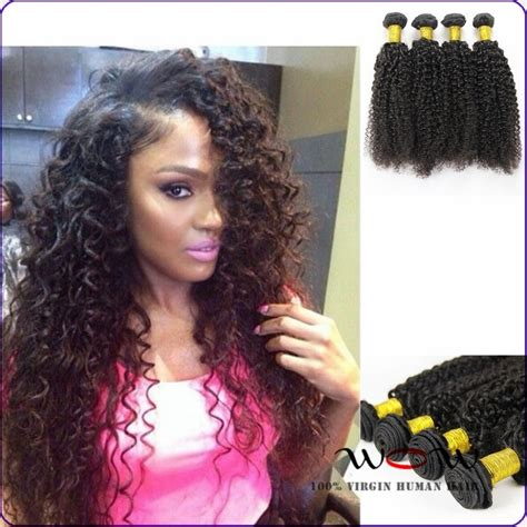 Curly Weave Sew In Hairstyles by Curly Weave Hairstyles With Side Part Search Hair