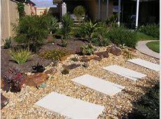 Geld, Zeit und Wasser sparen im Garten Spartipps für den