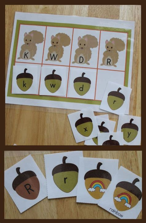 20 best squirrel activities images on school 940 | cf8f4fd3ff36a92ab00f645bb340358f letter activities preschool activities