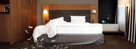 nettoyage chambre hotel nettoyage dégraissage bloc moteur nettoyage vapeur tunisie