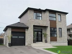 Maison à Vendre Royan : maison vendu repentigny immobilier qu bec duproprio 434989 ~ Melissatoandfro.com Idées de Décoration