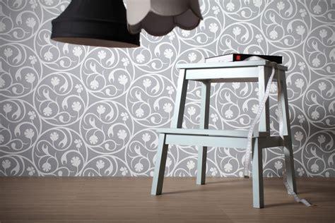 home interior design wallpapers large format wallpaper