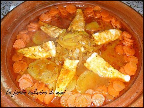 cuisine marocaine archives amour de cuisine design bild