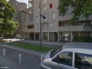 Abonnement Parking Grenoble : location de parking grenoble 58 rue f lix esclangon ~ Medecine-chirurgie-esthetiques.com Avis de Voitures