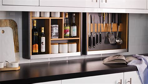Cabinet Plus by Innovations Plus