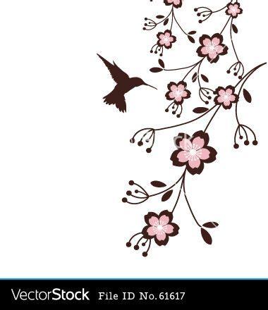 tattoos images  pinterest tattoo ideas tattoo