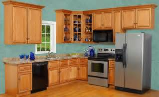 10 x 10 kitchen ideas 10 10 kitchen plans 10 10 kitchen floor plans