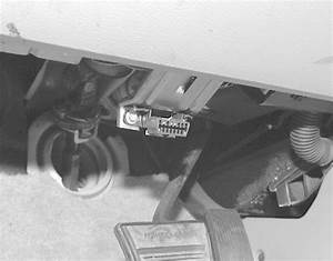 2003 Cadillac Deville Exhaust System