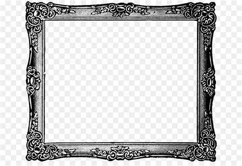 No Frames Picture 3 Piece Modern Cheap Home Decor Wall: Frame Png & Transparent Images #74