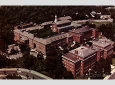 Manhattan College Riverdale, NY