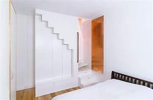Wohnung Mit Treppe : raumsonde verbietet das bauen ~ Bigdaddyawards.com Haus und Dekorationen