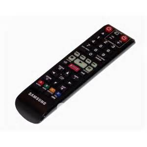 similiar lg 55lm6700 remote input list keywords insignia tv wiring diagram insignia circuit and schematic wiring
