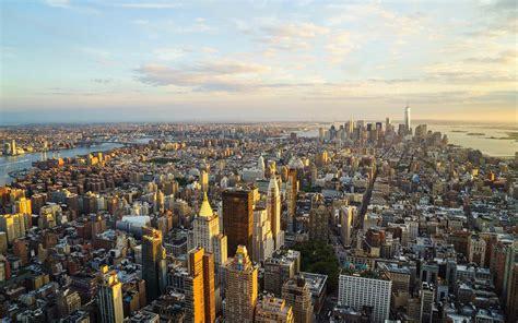 New York City » Vacances  Arts Guides Voyages