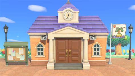 resident services nookipedia  animal crossing wiki