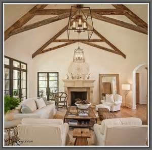 lighting for cathedral ceilings in living room 17 best images about vaulted ceiling lighting on