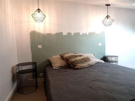 appartement lyon   avec mezzanine appartement