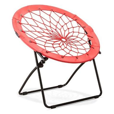 Brookstone Bungee Chair Mini by 17 Best Ideas About Bungee Chair On Plywood