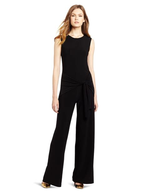 s black jumper dress jumpsuit palace jumpsuit and rompers for