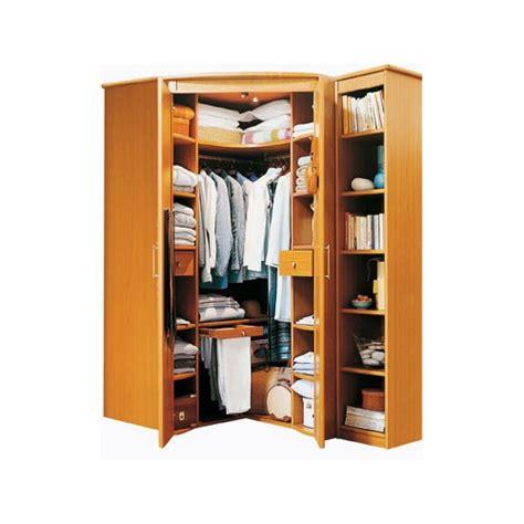 armoire chambre alinea armoire d 39 angle de celio tendances déco déco
