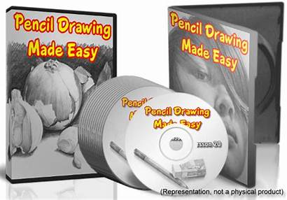 Drawing Easy Drawings Pencil Apex Wixsite Realistic