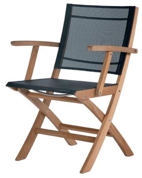 for teak furniture decoration access