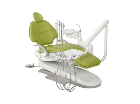 a dec dental chairs surgery design equipment install