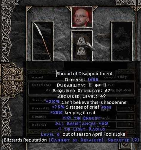 Diablo Immortal Memes   Fun