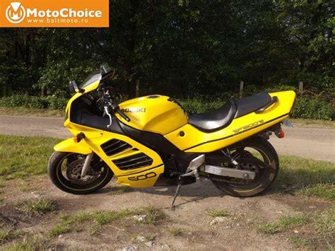Suzuki Rf600 by Suzuki Rf600 R