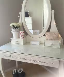 bathroom storage ideas diy 25 beste ideeën make up tafels op make