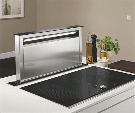 hotte cuisine recyclage hotte aspirante recyclage encastrable choix d 233 lectrom 233 nager