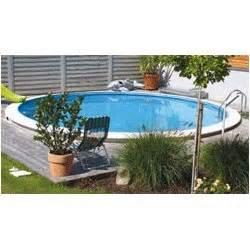 Pool 120 Tief : schwimmbecken 120 tief test gartenbau f r jederman ganz einfach m rz 2019 ~ One.caynefoto.club Haus und Dekorationen