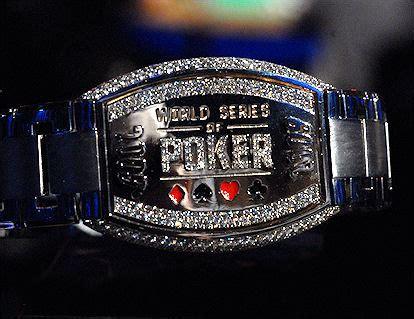 world series  poker  wikipedia