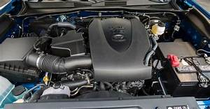 Toyota Advances D4s With Self