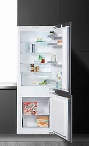 Einbaukühlschrank 158 Cm : neff einbauk hlschrank kg615a2 ki5772f30 157 8 cm hoch ~ Watch28wear.com Haus und Dekorationen