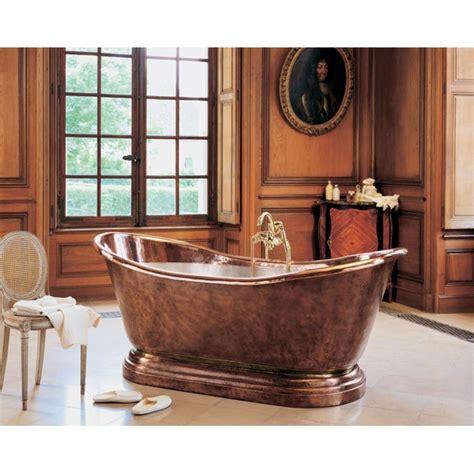 baignoire a l ancienne baignoire a l ancienne 28 images 17 best ideas about baignoire ancienne on salles de bains