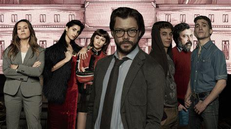 Free download ANTENA 3 TV Los dibujos ms espectaculares de ...