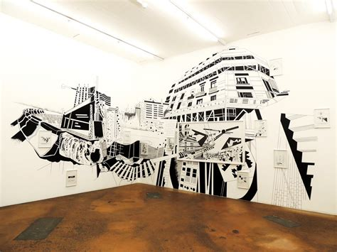drawing wall designs exhibition back of the world wall drawing drawings on paper mamco gen 232 ve hriech chourouk