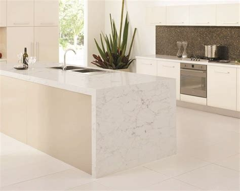 Corian Marble Effect by 25 Best Ideas About Marble Kitchen Worktops On