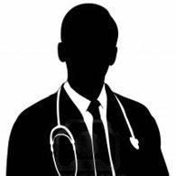 Pathology Laboratory   dermatopathology   research in ...