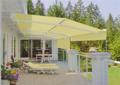 deck and patio awnings 2017 2018 best cars reviews