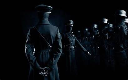 Wehrmacht Wallpapers Army Soldiers