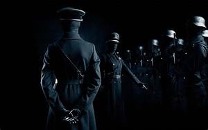 Wehrmacht Wallpapers - Wallpaper Cave