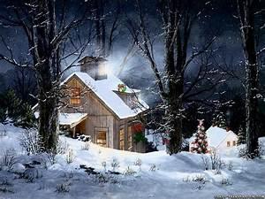 Christmas, Time, -, Christmas, Wallpaper, 16186958